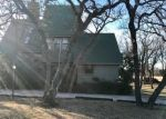 Foreclosed Home in Nocona 76255 COUNTRY CLUB DR - Property ID: 4393518798