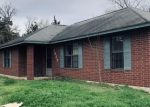 Foreclosed Home in Bryan 77803 W 28TH ST - Property ID: 4393523610