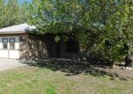 Foreclosed Home in Killeen 76549 WILDFLOWER DR - Property ID: 4393528874