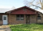 Foreclosed Home in Rockdale 76567 METCALFE ST - Property ID: 4393529744