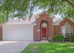 Foreclosed Home in Mckinney 75070 SANDALWOOD DR - Property ID: 4393532365