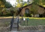 Foreclosed Home in Mineola 75773 CIRCLE DR - Property ID: 4393540243