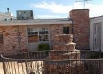 Foreclosed Home in El Paso 79925 MONTWOOD DR - Property ID: 4393564335