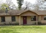 Foreclosed Home in Lufkin 75904 WAYLAND DR - Property ID: 4393567402