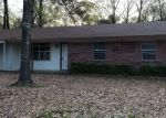 Foreclosed Home in Diboll 75941 GLASS ST - Property ID: 4393571341