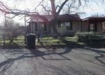 Foreclosed Home in Abilene 79605 PORTLAND AVE - Property ID: 4393573990