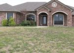 Foreclosed Home in Copperas Cove 76522 MYRTLE DR - Property ID: 4393591942