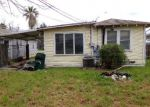 Foreclosed Home in San Antonio 78201 W MULBERRY AVE - Property ID: 4393594105