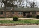 Foreclosed Home in Longview 75602 DIANE DR - Property ID: 4393607699
