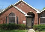 Foreclosed Home in Frisco 75035 GULF ST - Property ID: 4393608124