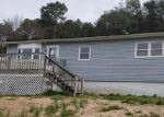 Foreclosed Home in Philadelphia 37846 SUNNYSIDE RD - Property ID: 4393611640