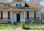 Foreclosed Home in Chattanooga 37404 S BEECH ST - Property ID: 4393618648