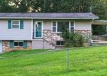 Foreclosed Home in Rockwood 37854 WOODLANE DR - Property ID: 4393626531