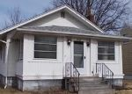 Foreclosed Home in Akron 44312 BELLFIELD AVE - Property ID: 4393653239