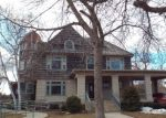 Foreclosed Home in Milbank 57252 S 4TH ST - Property ID: 4393662890