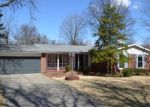 Foreclosed Home in Florissant 63033 CLASSIC DR - Property ID: 4393705809