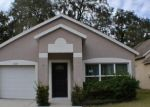 Foreclosed Home in Lutz 33559 DEER MEADOW DR - Property ID: 4393750926