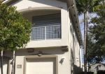 Foreclosed Home in West Palm Beach 33404 LAUREL RIDGE CIR - Property ID: 4393770173