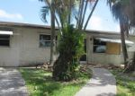 Foreclosed Home in West Palm Beach 33415 HARTH DR - Property ID: 4393779829