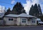 Foreclosed Home in Woodburn 97071 HAWLEY ST - Property ID: 4393781125