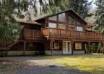 Foreclosed Home in Nehalem 97131 ANDERSON RD - Property ID: 4393784644
