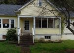 Foreclosed Home in Coos Bay 97420 CATCHING SLOUGH RD - Property ID: 4393796914