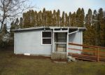Foreclosed Home in Jefferson 97352 ASH LN SE - Property ID: 4393799978
