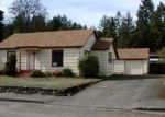 Foreclosed Home in Oakridge 97463 HILLS ST - Property ID: 4393801728