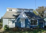 Foreclosed Home in Salem 97303 CLARK AVE NE - Property ID: 4393802150