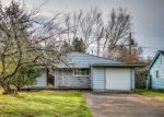 Foreclosed Home in Portland 97225 SW EDGEWOOD ST - Property ID: 4393803920
