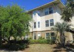 Foreclosed Home in Destin 32541 MATTIE M KELLY BLVD - Property ID: 4393826241