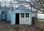 Foreclosed Home in Lorain 44055 E 34TH ST - Property ID: 4393829754