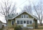 Foreclosed Home in Wayland 44285 WAYLAND RD - Property ID: 4393839385