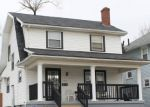 Foreclosed Home in Dayton 45406 EMERSON AVE - Property ID: 4393843775