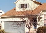 Foreclosed Home in Columbus 43228 SAWATCH DR - Property ID: 4393845966