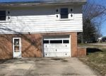 Foreclosed Home in Bellefontaine 43311 BROOKWOOD DR - Property ID: 4393849454
