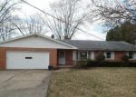 Foreclosed Home in Nashport 43830 FRAZEYSBURG RD - Property ID: 4393866539