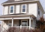 Foreclosed Home in Bellevue 44811 LOUISE AVE - Property ID: 4393867414