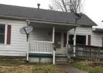 Foreclosed Home in Zanesville 43701 CALDWELL ST - Property ID: 4393868283