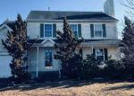 Foreclosed Home in Tuckerton 08087 LAKE MEDFORD LN - Property ID: 4393874871