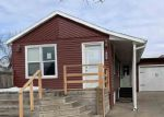 Foreclosed Home in Minot 58701 6TH ST SW - Property ID: 4393887564