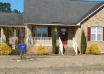 Foreclosed Home in Greenville 27834 OLD VILLAGE RD - Property ID: 4393892377