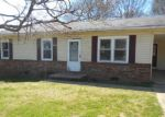 Foreclosed Home in Yadkinville 27055 TRACY ST - Property ID: 4393898963