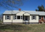 Foreclosed Home in Winston Salem 27127 HICKORY TREE RD - Property ID: 4393903778