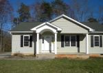 Foreclosed Home in Yadkinville 27055 MCCLESKEY DR - Property ID: 4393904647