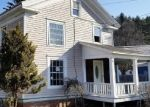 Foreclosed Home in Allegany 14706 MAPLE AVE - Property ID: 4393910329