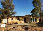 Foreclosed Home in Las Cruces 88012 VILLAGE DR - Property ID: 4393922602