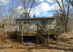 Foreclosed Home in Old Lyme 06371 ROGERS LAKE TRL - Property ID: 4393927866