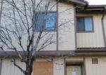 Foreclosed Home in Sparks 89434 N TRUCKEE LN - Property ID: 4393936165