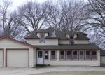 Foreclosed Home in Franklin 68939 P ST - Property ID: 4393939235